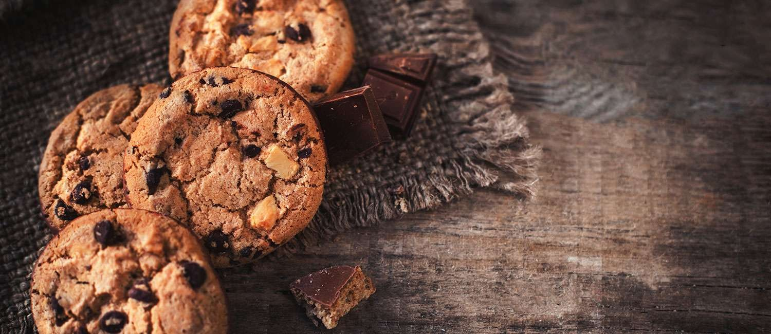 COOKIE POLICY FOR THE MARIPOSA INN & SUITES WEBSITE