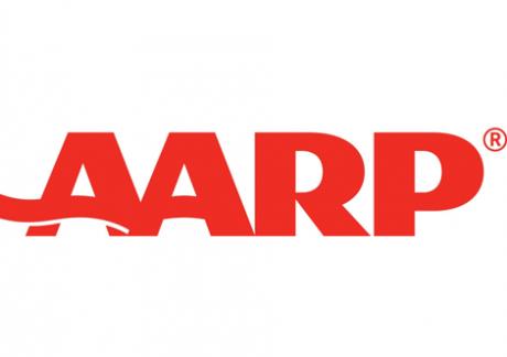 AARP Discount
